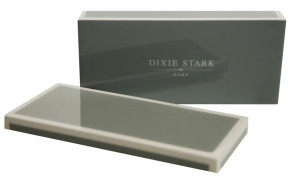 DSH Lacquered Pencil Box