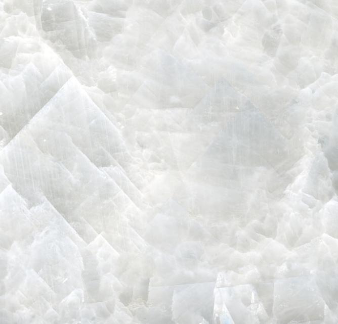 Opal Quartzite 2