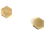 hexearring