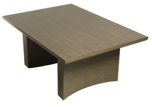 Dixie Stark Collection Coffee Table