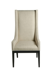 """Tall"" Dining Chair – COM"