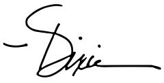 DIXIE_SIG