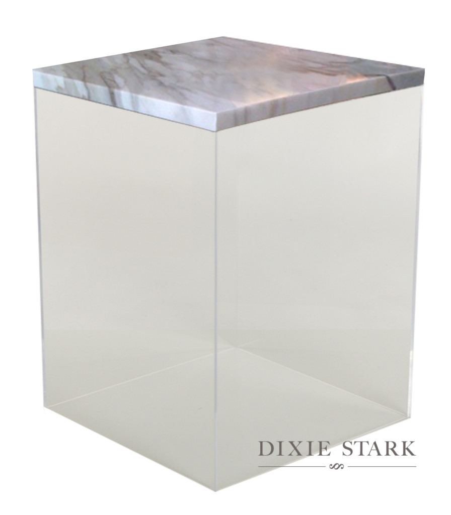 dixie_stark_acrylic_table