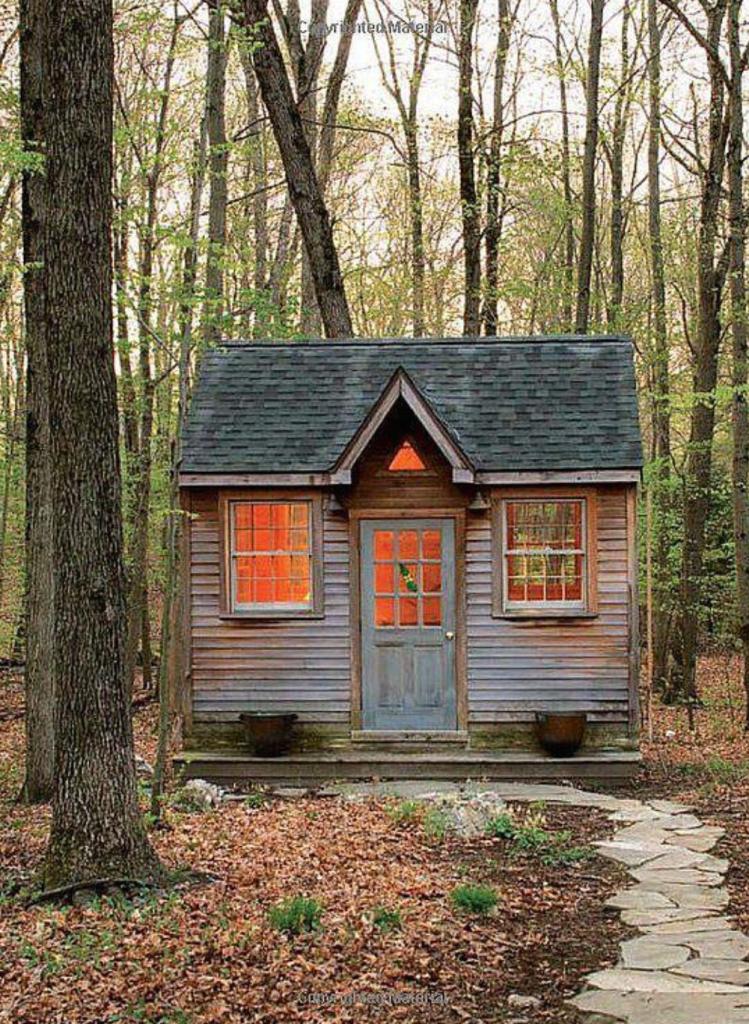 tiny house 4