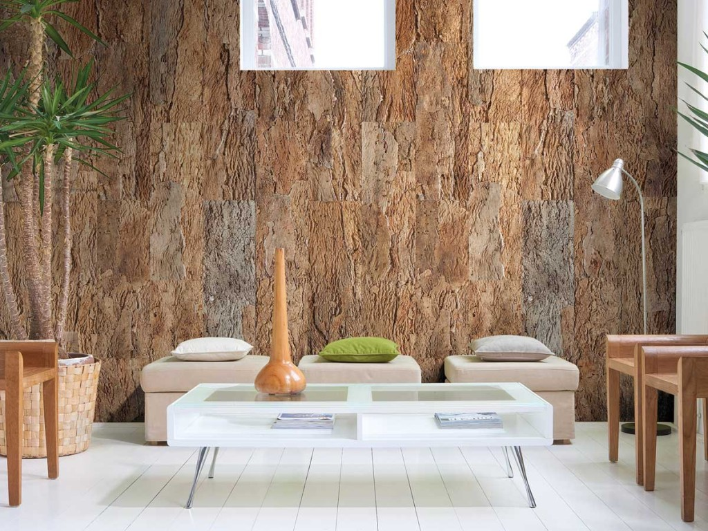 cork wall 1